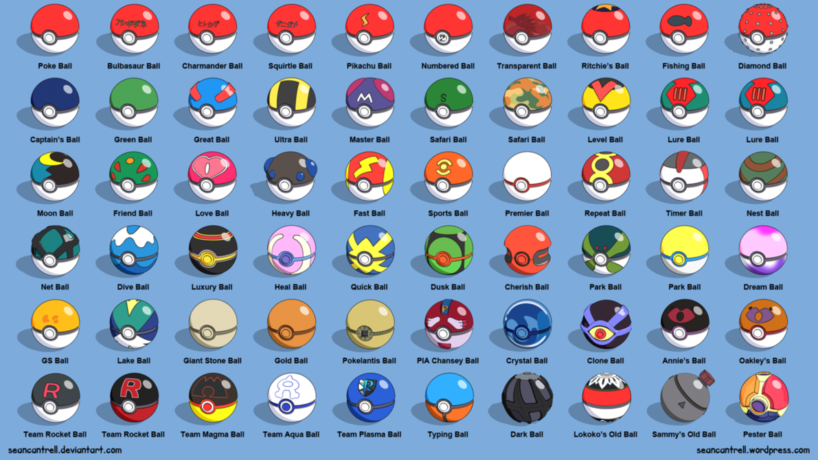 2014springccmasscomm1061 licensed for non commercial use only 2014springccmasscomm1061 licensed for non commercial use only impact of the pokmon franchise altavistaventures Choice Image